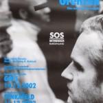 Über den Grenzen - eine musikalische Andacht 2002