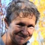 Anton Schmidt