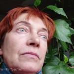 Bohumilla Taschler