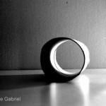Eveline Gabriel