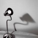 Johanna Bachingerlampe