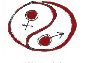 Logo Gender