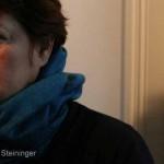 Maria Steininger