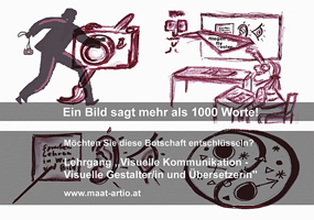 flyer_visuelle kommunikation
