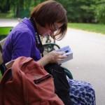 Abschlusswochenende 1. Semester Lehrgang Künstlerische Fotografie