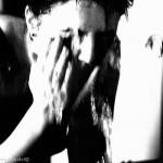 Gesichtswasser