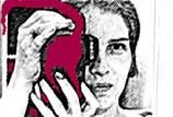 Logo von MAATartio
