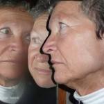 Inge Sustyik