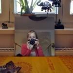 Ausbildung Kunst Fotografie