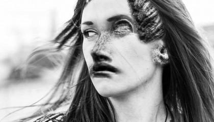 MAATartio Lehrgang Künstlerische Fotografie