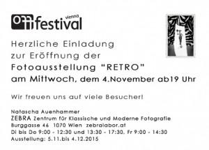 off-festival-11-2015-einladungskarte-RS_