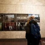 tschechischen Fotojournalisten