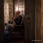 Lehrgang Künstlerische Fotografie MAATartio