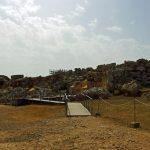 Tempelanlage Ggantija
